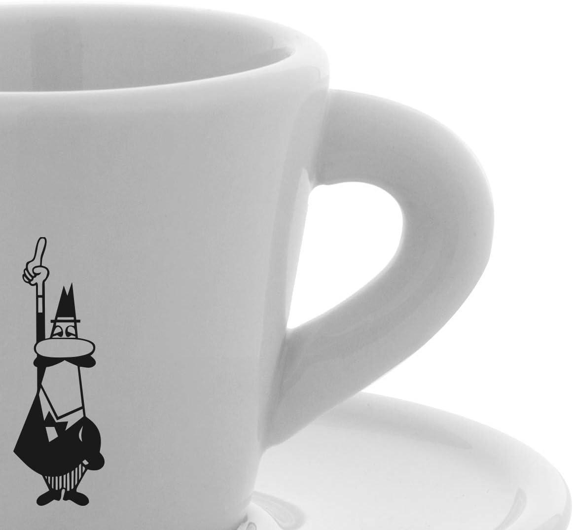 Tasses Bialetti Tasse Cappuccino
