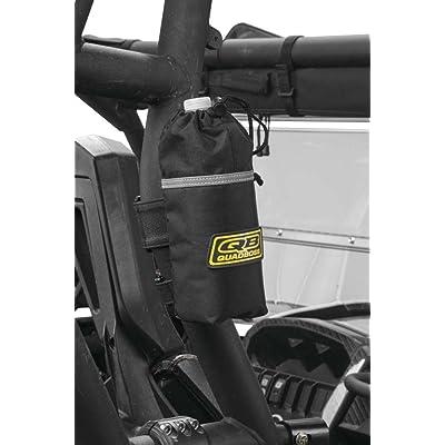 Quadboss Reflective Series Utv Drink Holder Qb3-007: Automotive