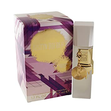 Justin Bieber Collectors Edition Eau de Parfum Spray 1.7 Ounce
