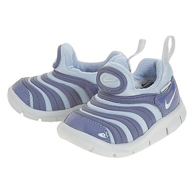 21f7571965cf2 Nike Dynamo Free (TD)  343938-416 (6 Toddler M)