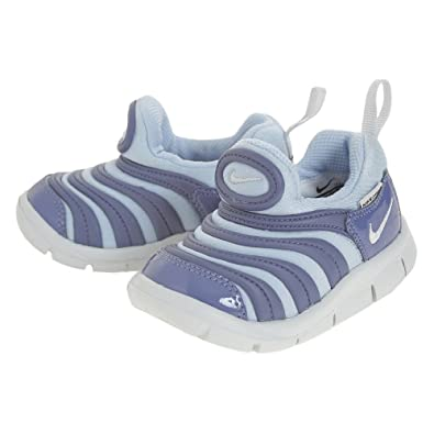 wholesale dealer 0c716 ac949 Nike Dynamo Free (TD) 343938-416 (6 Toddler M)