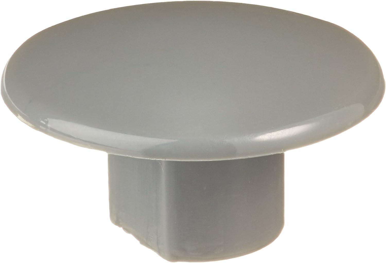 GE WE1M659 Dryer Knob Unit