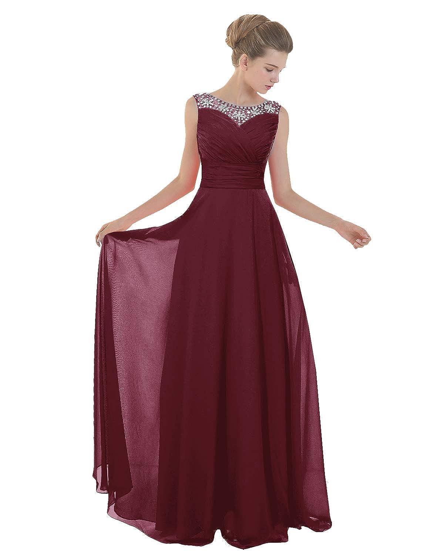 89fbff1d3 Formal Skirts Long