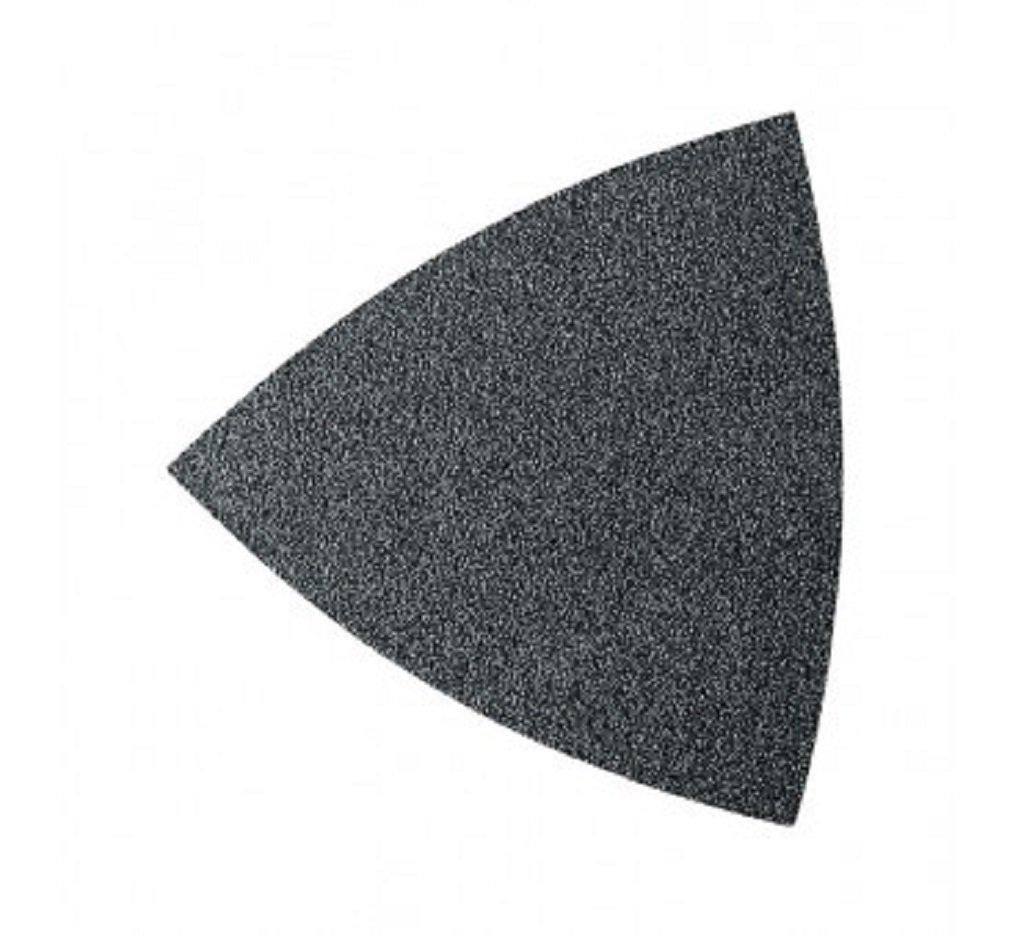 Fein 63717084013 Medium Sandpaper, Aluminum Oxide, 100 Grit