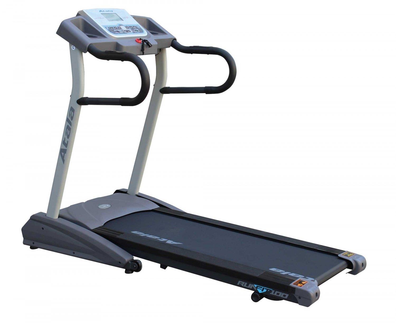 Atala Runfit 100 Laufband Speedrunner Hometrainer