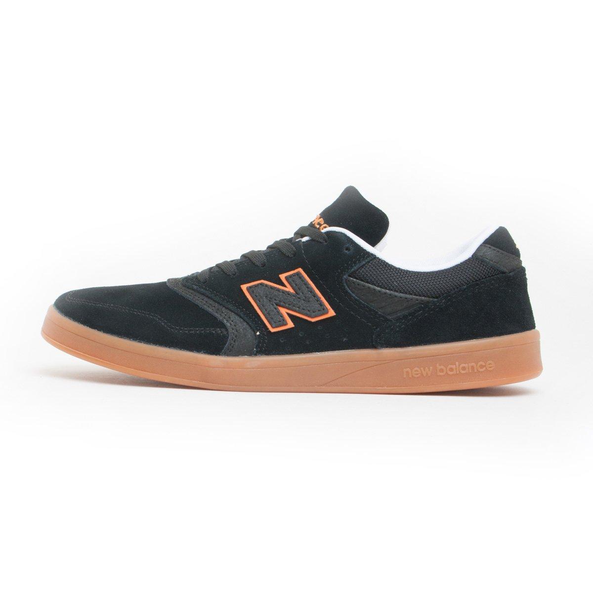 new balance pro skate