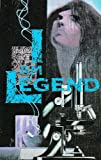 I Am Legend Book No. 3