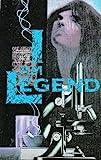 I Am Legend Book No. 3