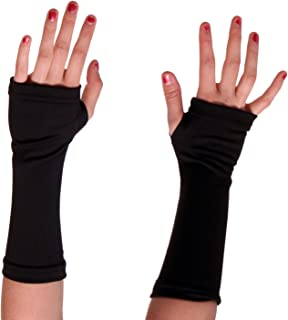 product image for Go Athletic's Cold Weather Gear Wrist Gaiters