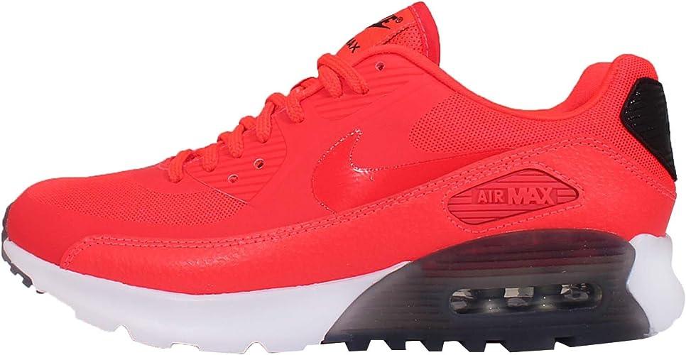 Nike W Air Max 90 Ultra Essential Chaussures de sport pour femme