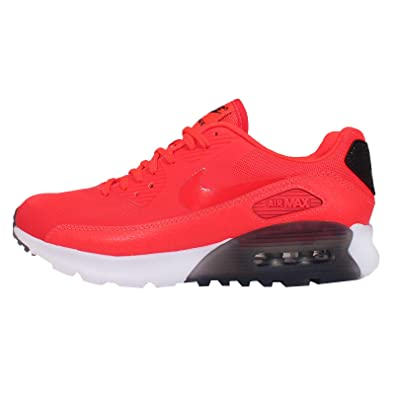 best website 01f06 75bba NIKE AIR MAX 90 ULTRA BR 725222-404 Size EUR 47