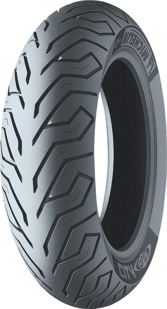 Michelin City Grip Rear Tire - 120/80-16/Blackwall 4333417829