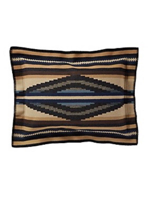 Pendleton Rio Canyon Pillow Sham (1 EACH)
