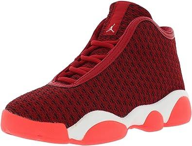 Amazon.com | Jordan Men's Horizon Gg | Fashion Sneakers