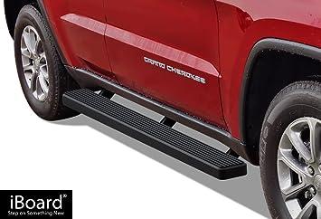SPEEDLONG Car Mud Flaps Splash Guard Fender Mudguard for Infiniti Q50 Q50L 2014-2018 15 16 17