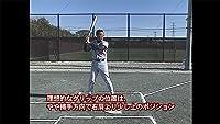 ハイアベレージ バッティング の秘訣 [ 野球 DVD番号 361d ]