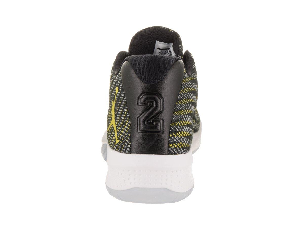 d3ffbfa29bad Nike Jordan B.Fly Men s Basketball Shoes  Amazon.co.uk  Sports   Outdoors