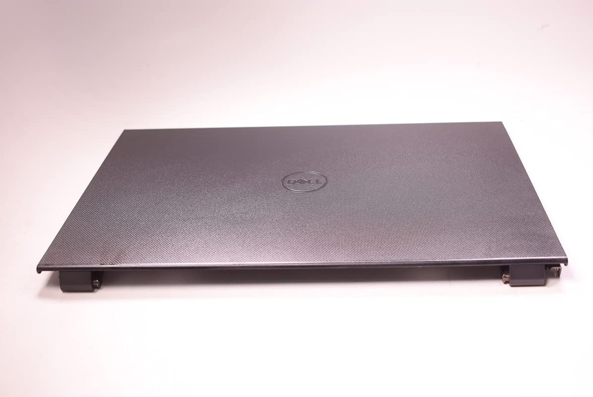 FMB-I Compatible with CHV9G Replacement for Dell LCD Back Cover INSPIRON 15 3542 I3541-2001BLK i3542-1666bk