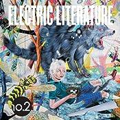 Electric Literature No. 2 | Colson Whitehead, Lydia Davis, Stephen O'Connor, Pasha Malla, Marisa Silver