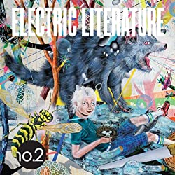 Electric Literature No. 2