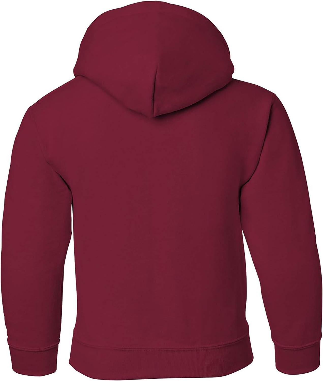 Multiple Teams Campus Colors NCAA Adult Arch /& Logo Gameday Hooded Sweatshirt