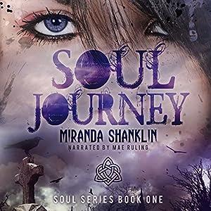 Soul Journey Audiobook