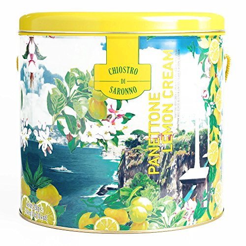lazzaroni-lemon-cream-panettone-264-oz-each-1-item-per-order-not-per-case