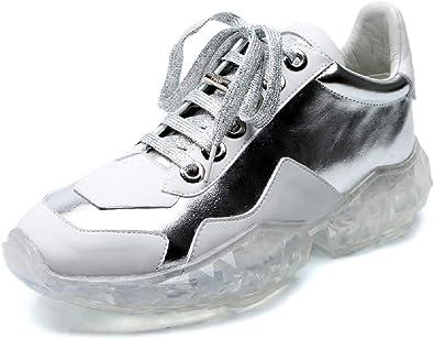Rakuyo Sneaker Ladies Walking Shoes