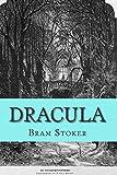 Dracula, Bram Stoker, 1500135178