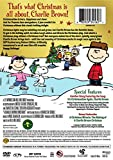 Buy Charlie Brown Christmas 50th Anniversary, A: Deluxe Edition