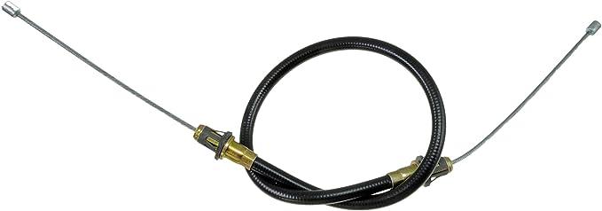 Gasket 6655 Chrome Top Hat Wire Retainer Mr