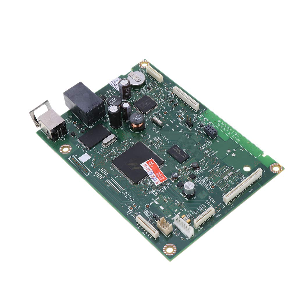 D DOLITY CF153-60001135x95mm Formatter Board Assembly for HP 251 M251NW by D DOLITY (Image #8)