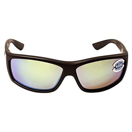 c96dc1f806 Image Unavailable. Image not available for. Color  costa del mar saltbreak  sunglasses