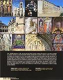 Atlas de Paris au Moyen Âge : espace urbain, habitat, société, religion, lieux de pouvoir