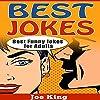 Best Jokes: Best Funny Jokes for Adults