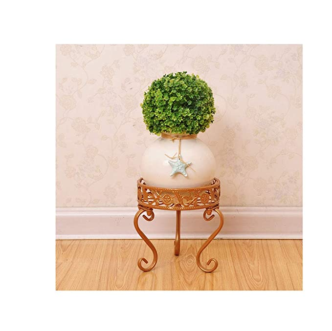 Estanteria Para Plantas Maceta de flores de múltiples capas ...