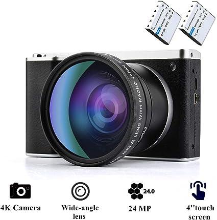 CamKing X9 product image 5