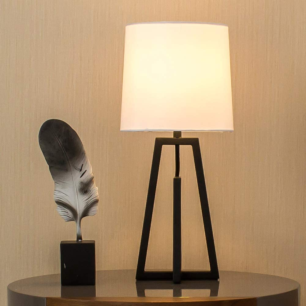 gaixample.org Bedside & Table Lamps Lamps Vicnie Modern Design ...