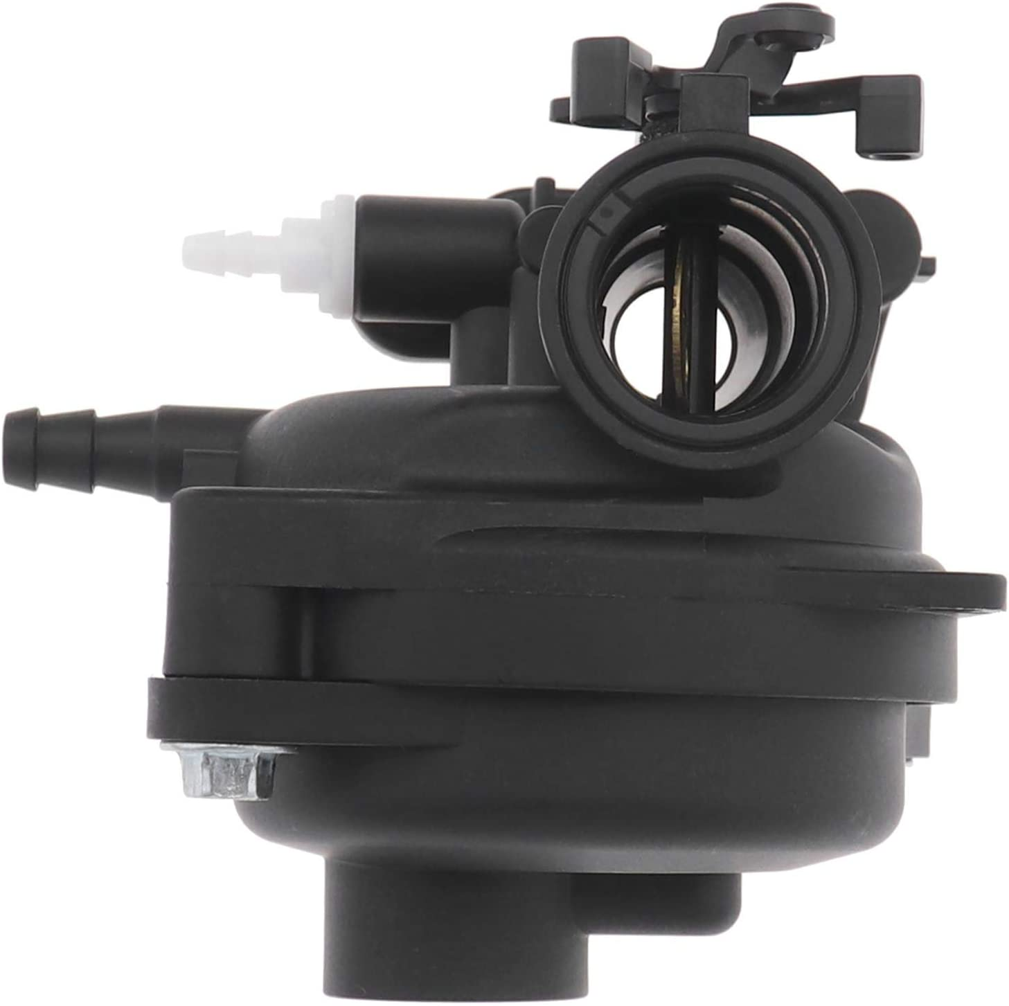 Rasenm/äher Motor Vergaser kompatibel mit Briggs /& Stratton 300E 450E OVH Motoren 591979 595656 590556