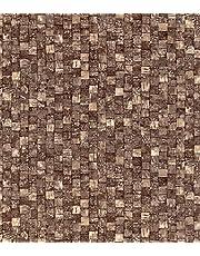 Glass Tile 3460539 Adhesive Film