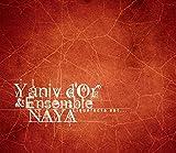 naya ca - Liquefacta Est