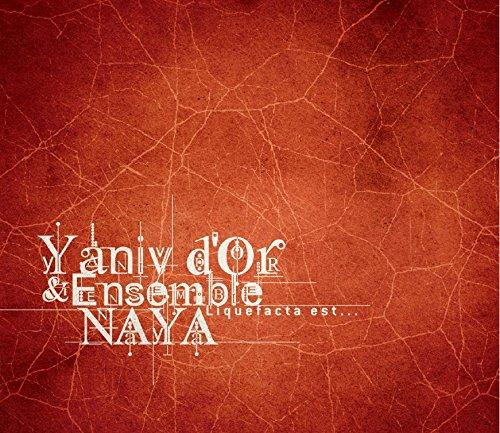 naya ca - 3
