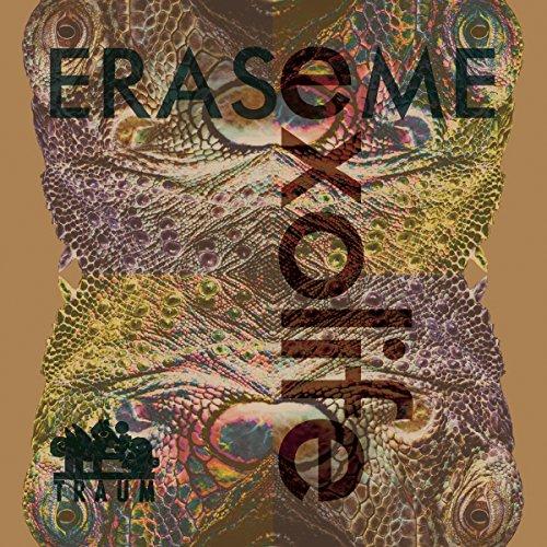 Erase Me - Exolife (2017) [WEB FLAC] Download