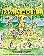 Family Math II: Achieving Success in Mathematics
