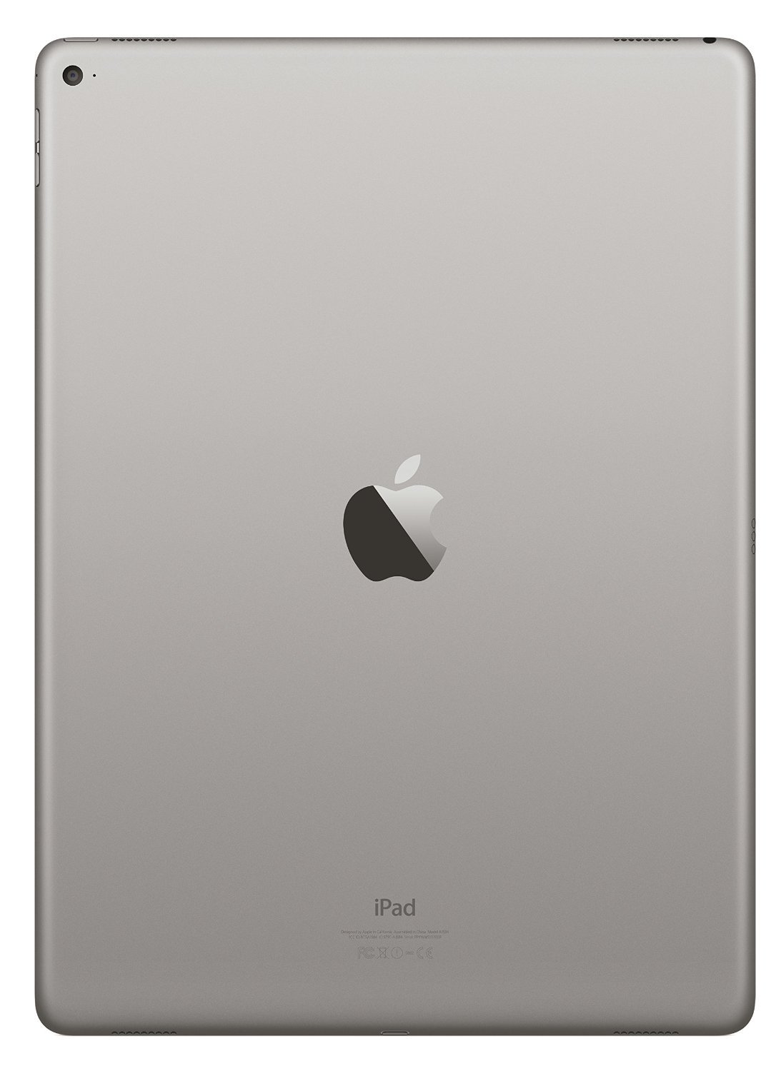 apple 9 7 ipad pro 128gb wi fi only space gray. amazon.com : apple ipad pro (128gb, wi-fi, space gray) 12.9\ 9 7 ipad 128gb wi fi only gray d