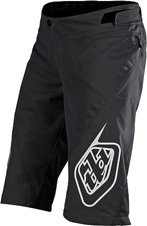 Troy Lee Designs Sprint Off-Road BMX Pantalones cortos de ciclismo para hombre