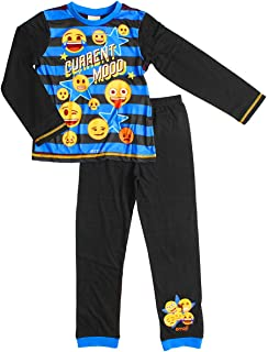 Boys Official Hey Duggee Roly Norrie Tag Fleece Twosie Pyjamas 1.5 to 5 Years