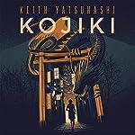 Kojiki | Keith Yatsuhashi