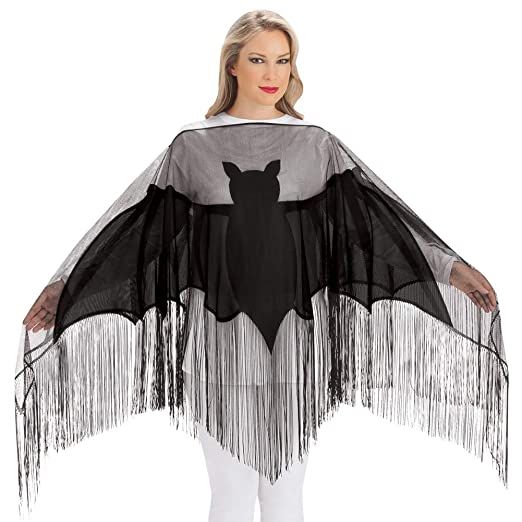 Black dating white lady ghost costume