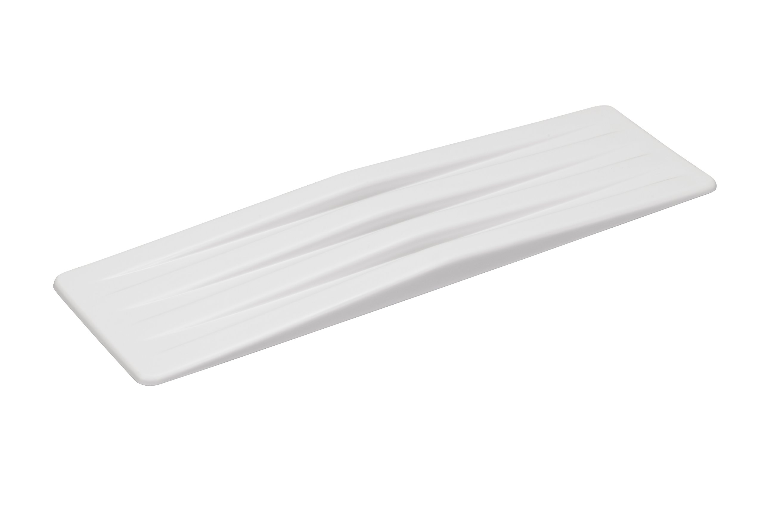 Drive Medical Plastic Transfer Board by Drive Medical